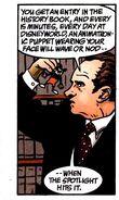 Richard Nixon Prez 001