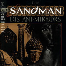 Sandman Vol 2 50.jpg