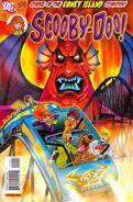 Scooby-Doo Vol 1 155