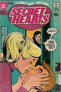 Secret Hearts Vol 1 149