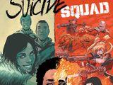 Suicide Squad Vol 5 10