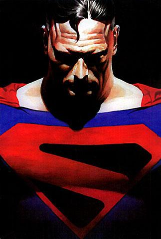 Superman (Kingdom Come) 2.jpg