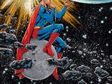 Superman Vol 1 662
