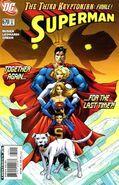Superman Vol 1 670