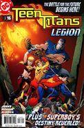Teen Titans v.3 16