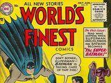 World's Finest Vol 1 77