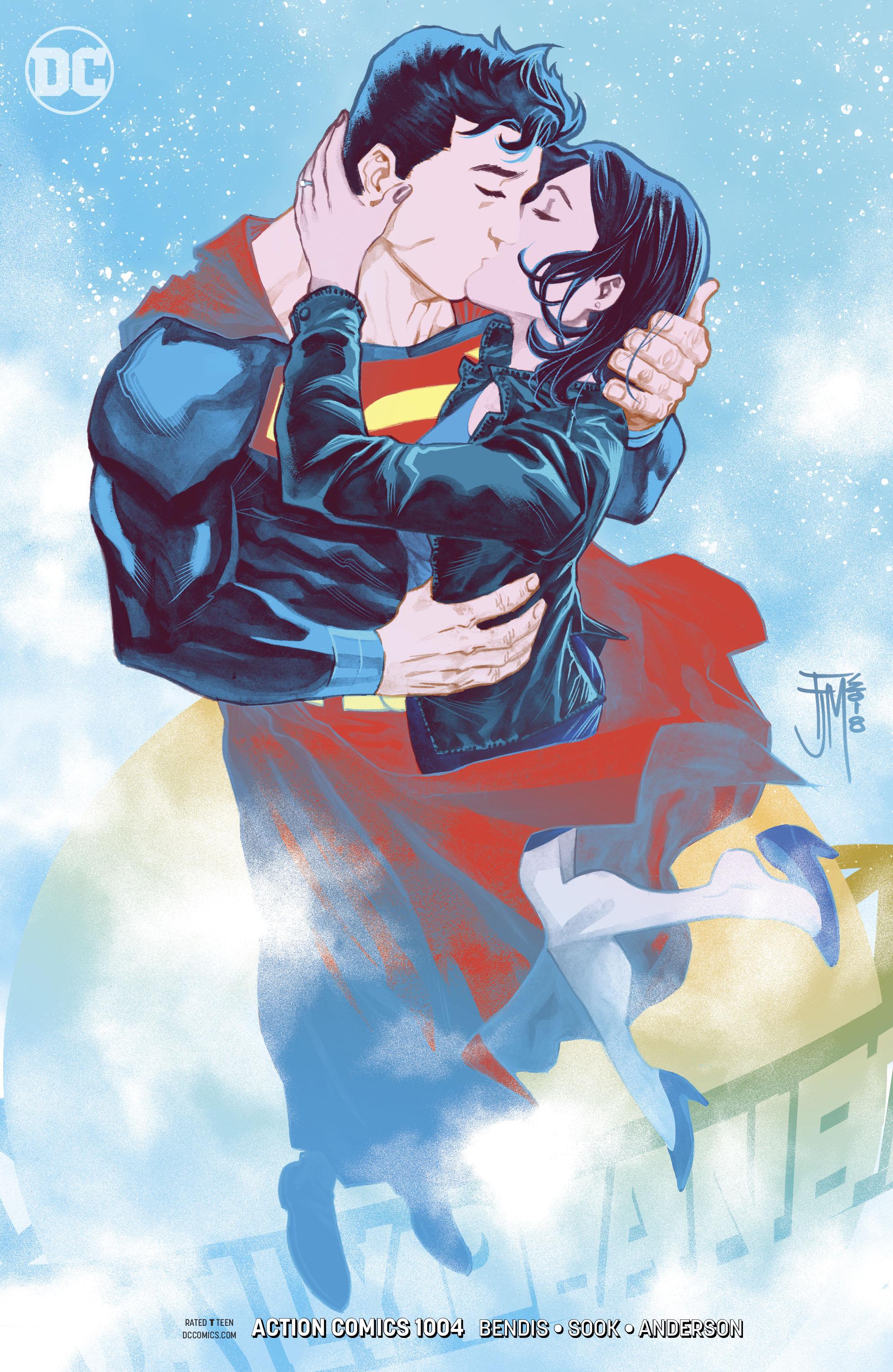 Action Comics Vol 1 1004 Variant.jpg