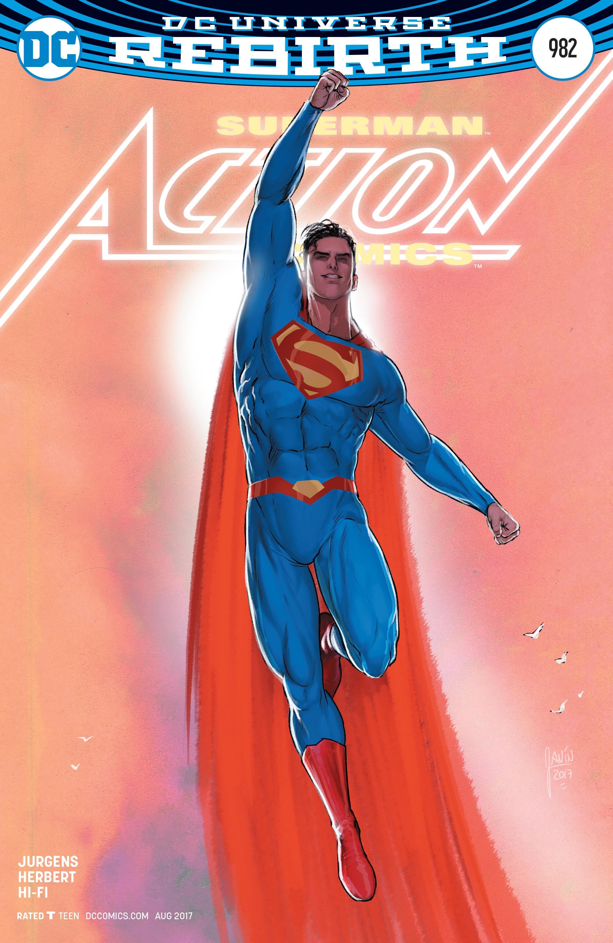 Action Comics Vol 1 982 Variant.jpg