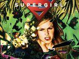Adventures of Supergirl Vol 1 5 (Digital)