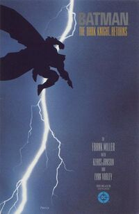 Batman - Dark Knight Returns 1.jpg