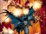 Batman Annual Vol 1 23