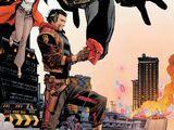 Batman: White Knight Presents Harley Quinn Vol 1 5
