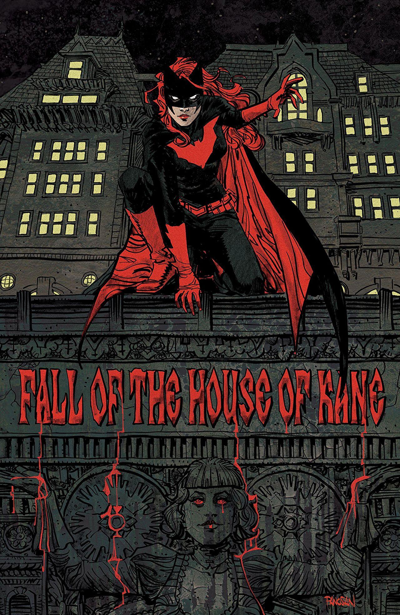 Batwoman Vol 3 14 Textless.jpg