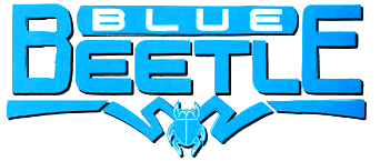 Blue Beetle (2006).png