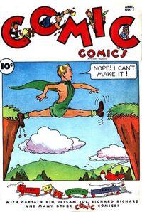 Comic Comics Vol 1 1.jpg