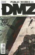 DMZ 17