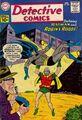 Detective Comics 290