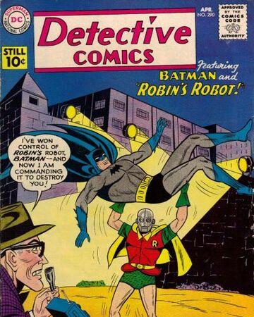 Detective Comics 290.jpg