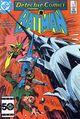 Detective Comics 558