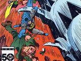 Detective Comics Vol 1 558
