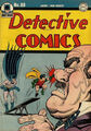 Detective Comics 88