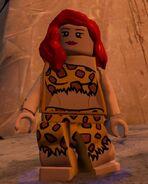 Doris Zuel Lego Batman 0001
