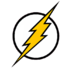 Flash Logo 01.png