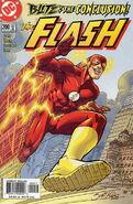 Flash v.2 200