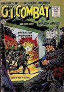 GI Combat Vol 1 43