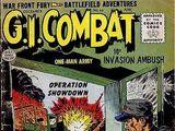 G.I. Combat Vol 1 43