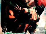 Green Arrow and Black Canary Vol 1 27