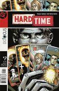 Hard Time Vol 1 7