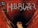 Hellblazer Vol 1 38