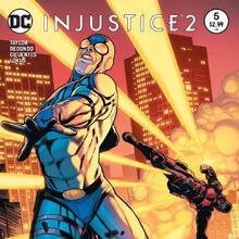 Injustice 2 Vol 1 5.jpg