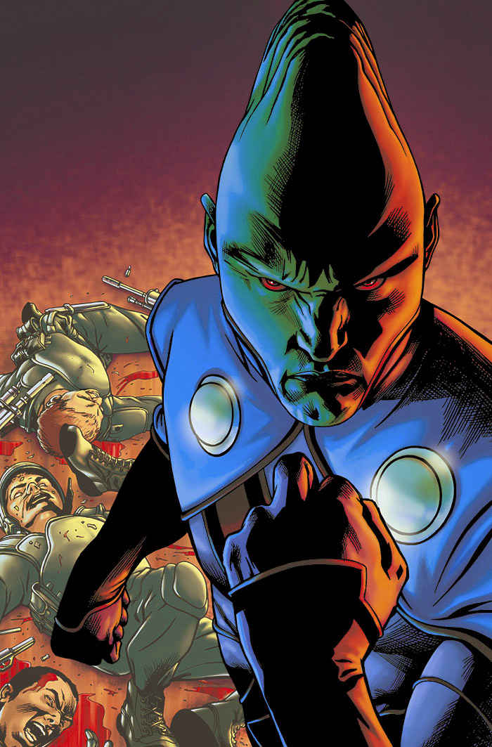 Martian Manhunter 0008.jpg