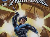 Nightwing Vol 2 3