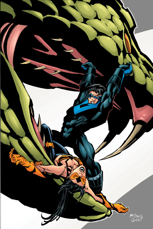 Nightwing Vol 2 94 Textless.jpg