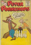 Peter Porkchops Vol 1 36