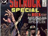 Sgt. Rock Special Vol 1 5