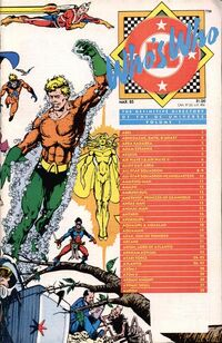 Who's Who Definitive Directory of the DC Universe 1.jpg