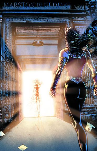 Wonder Woman Vol 1 605 Textless.jpg
