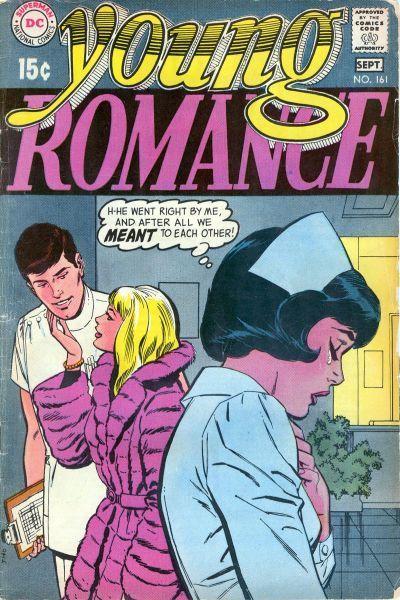 Young Romance Vol 1 161