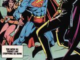 Action Comics Vol 1 562