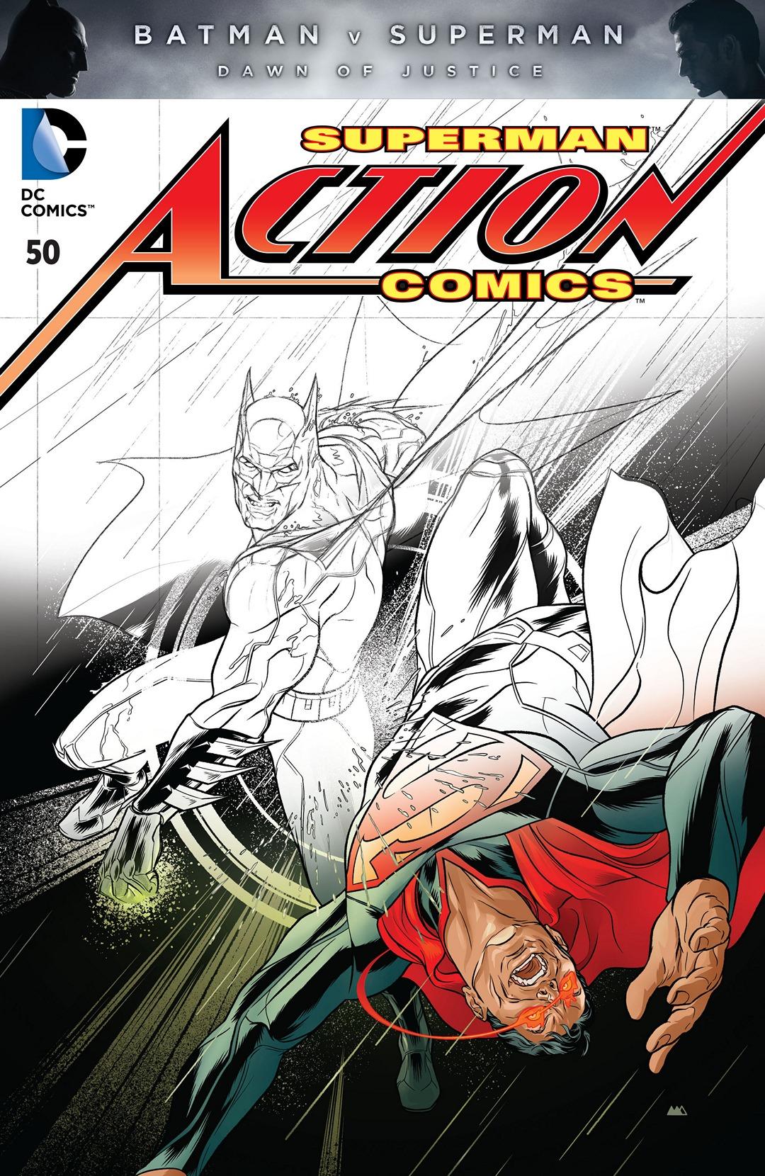 Action Comics Vol 2 50 Fade Variant.jpg