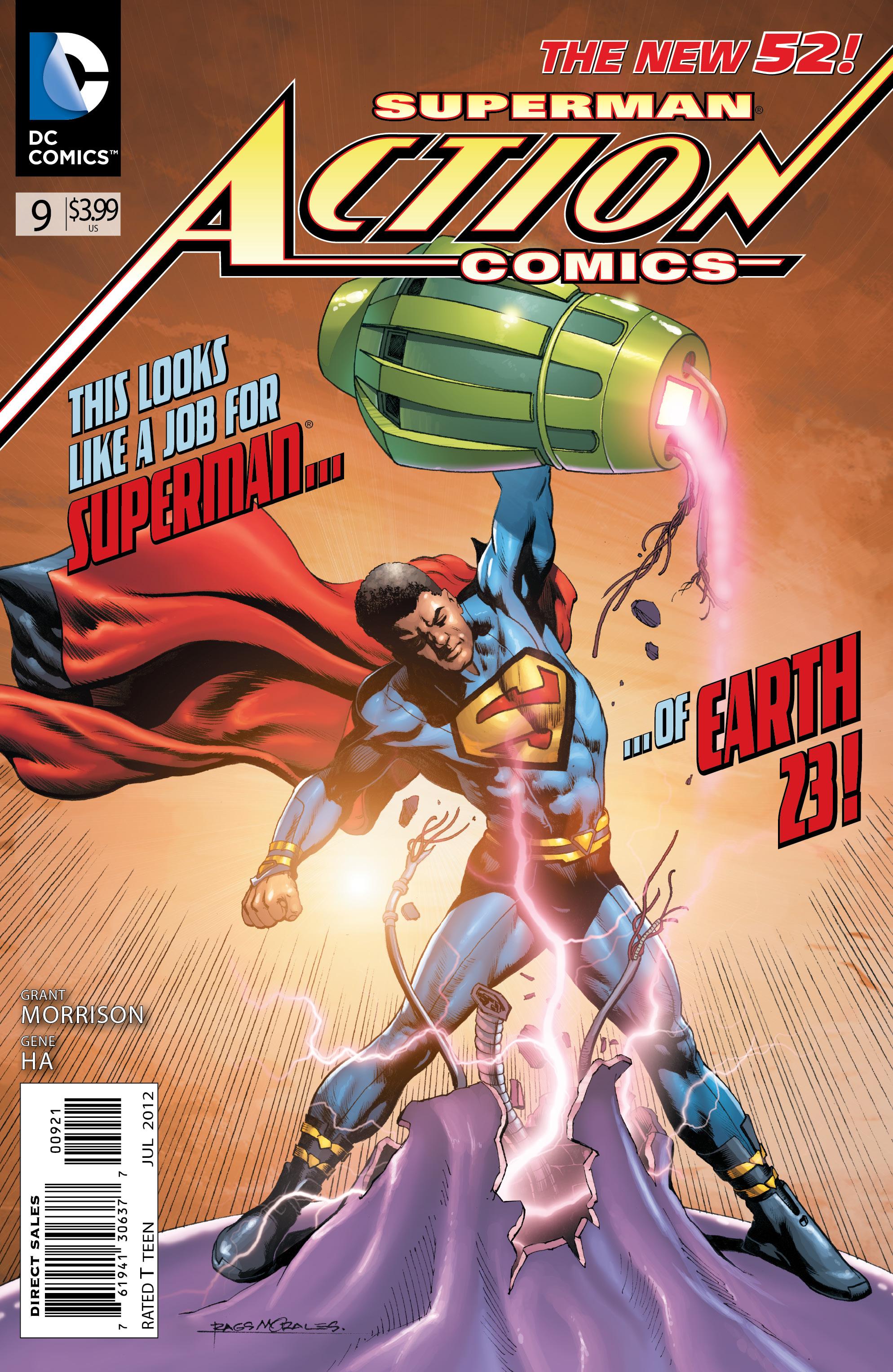 Action Comics Vol 2 9 Variant.jpg