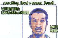 Ahmed Samsarra 003