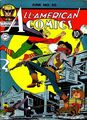 All-American Comics Vol 1 50