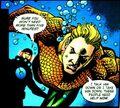 Aquaman 0058