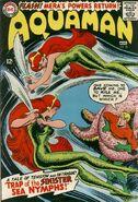 Aquaman Vol 1 22