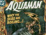 Aquaman Vol 5 61